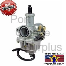 NEW CARBURETOR FOR HONDA XR100 XR100R 1981-2003 DIRT BIKE