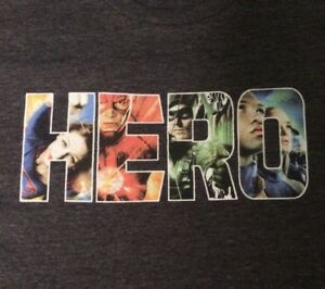 Cw Dare To Defy T-shirt promotionnel    Super Girl Flash Arrow Lgnds Of 2mrow  hero