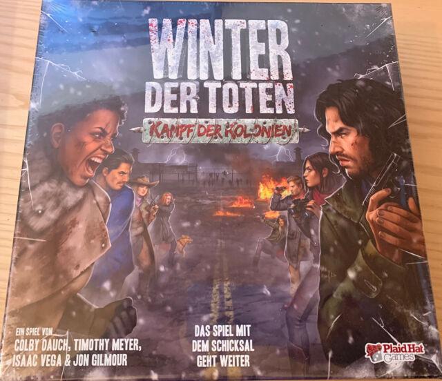 Winter Der Toten Kaufen