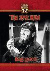 The Ape Man (DVD, 2010)