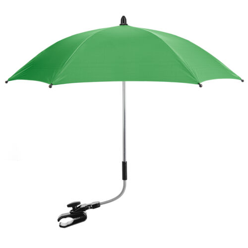 Baby Parasol Compatible with Cosatto Wow Xl Lime