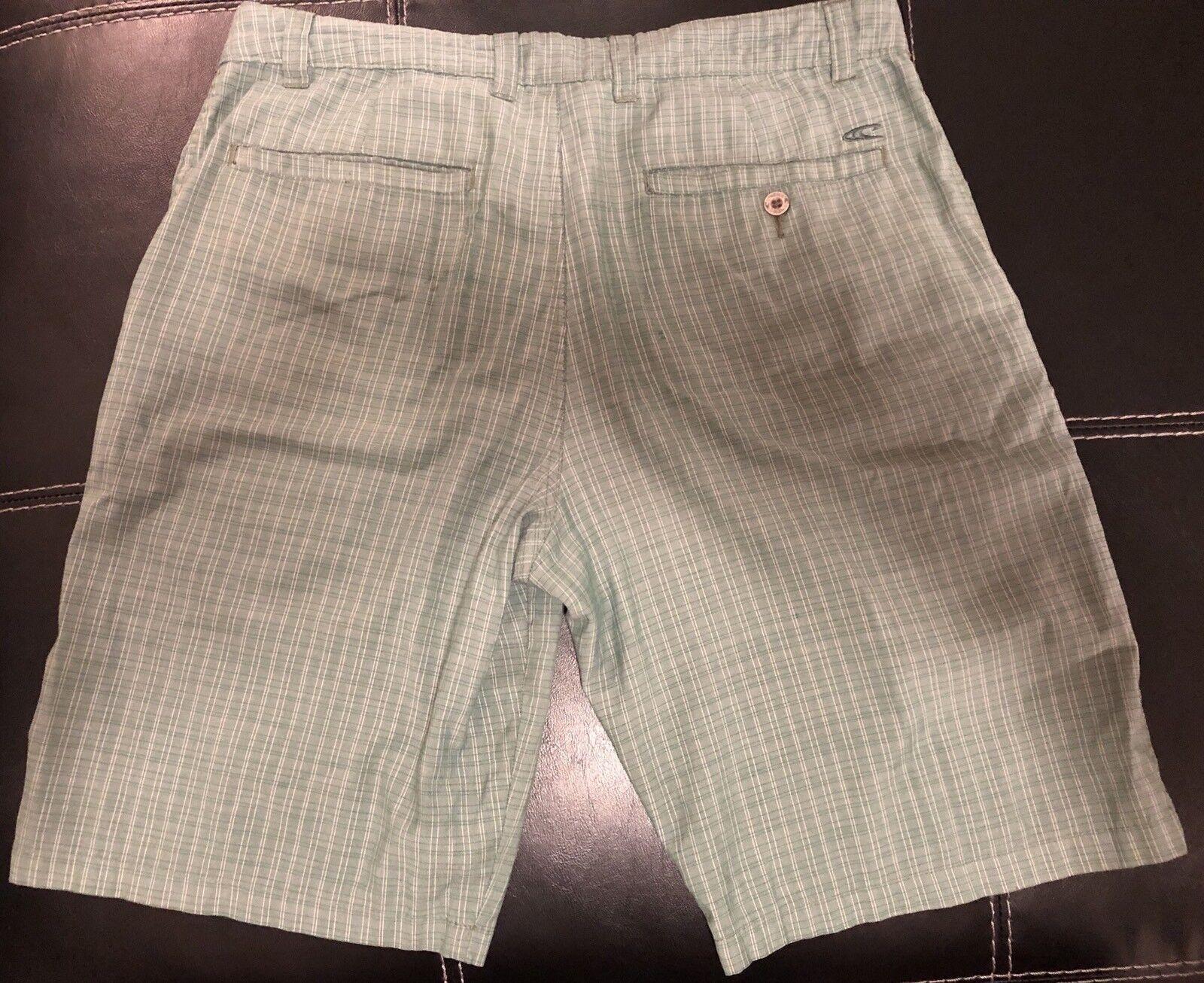 Oneill Shorts Men's Size 32