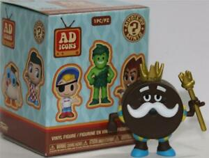 FUNKO-Mystery-Minis-AD-ICONS-SPECIALTY-SERIES-KING-DING-DONG-1-12