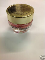 Max Factor Whipped Creme Cream Blush ( Soft Scarlet ) New.