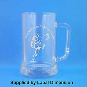 PERSONALISED-RUGBY-PLAYER-MOTIF-1PT-GLASS-TANKARD