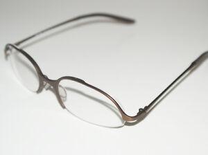 NEU-PRADA-BRILLE-SONNENBRILLE-Fassung-VPR-72B-Glasses