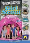 The Creepy Campout Girl Scout Mystery by Carole Marsh (Paperback / softback, 2015)