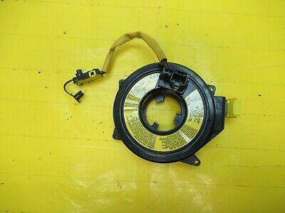 GENUINE SRS Air Bag Clock Spring for 99-06 Elantra Tiburon Optima OEM 934903C100
