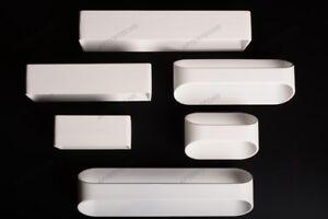 MODERNA-APPLIQUE-DA-PARETE-LAMPADA-A-LED-LUCE-RIFLESSA-LAMPADARIO-FARETTO