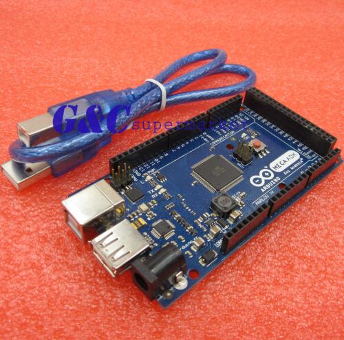 Mega ADK R3 Development Board Compatible Arduino ATmega2560