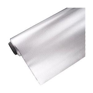 4 X 50 Ft (environ 15.24 M) 6 Mil Super Durable Diamond Film Roll-afficher Le Titre D'origine
