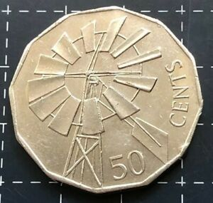 2002-AUSTRALIAN-50-CENT-COIN-YEAR-OF-THE-OUTBACK-WINDMILL