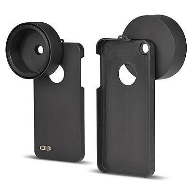 MeoPix iPhone 5 60.2mm iScoping Adapter 597350
