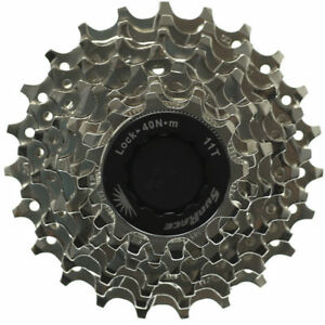 8-Speed-Sunrace-Road-Bike-Cassette-Shimano-or-Sram-Compatible-11-23