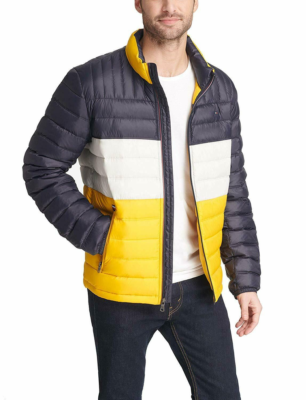 YEN-Yellow/Navy
