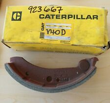 CAT Mitsubishi MCF Forklift Piston Seal Ring 91B24-00700 Caterpillar//Towmotor