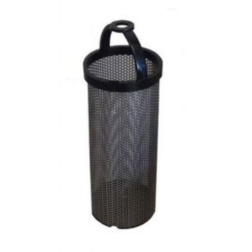 Stainless Groco Strainer Basket