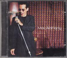 Marc Anthony - Marc Anthony, CD
