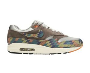 Details about Nike Air Max 1 N7 Size 8. Brand New In Box.
