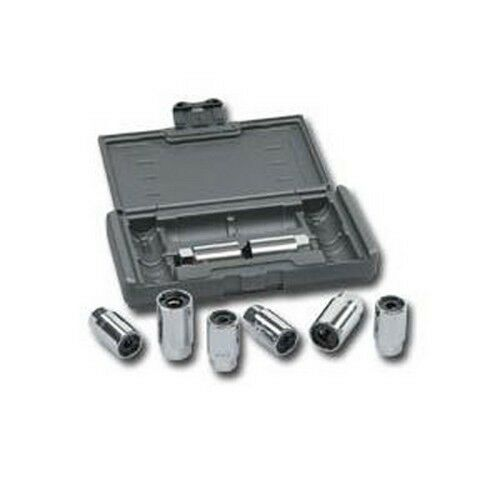 GearWrench 41760D 8 piece Stud Removal Set SAE