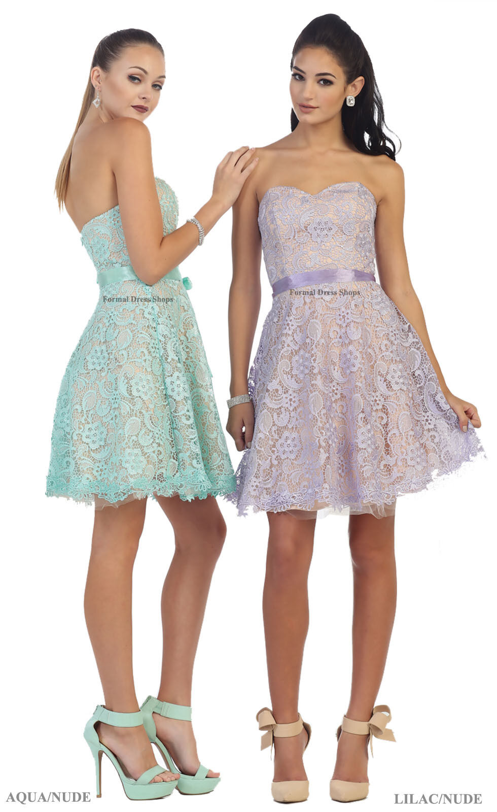 a1a0a8033a3b Details about SALE ! SHORT PROM SEMI FORMAL BIRTHDAY PARTY COCKTAIL  HOMECOMING DRESS UNDER 100