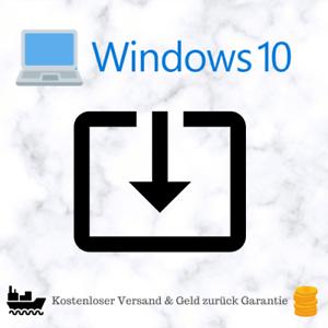 Windows-10-Pro-Key-32-64-Bit-Original-Retail-Office-2016-Office-2019