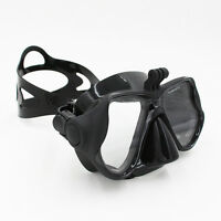 Diving Glasses Swin Scuba Dive Mask Mount Accessories For Gopro 4 5 3 3+