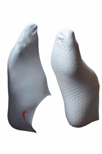 Weiterer Wassersport Nike Swim Pace Sox Aqua Schwimmschuhe Schwimmen Socken Latex Gr 32/35 Kinder