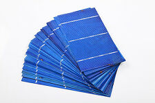 20pcs 3x6 High Power Solar Cells for DIY Solar Panel Battery Charger 2W/pc