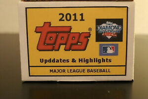 2011-Topps-Update-Complete-Set-Including-Mike-Trout-330-PLEASE-READ