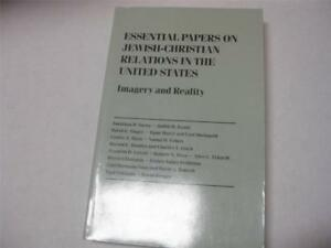 Essential-Papers-on-Jewish-Christian-Relations-in-the-United-States-Imagery