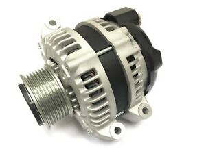 Brand-New-Alternator-For-Honda-Accord-Civic-CR-V-FR-V-2-2-5-YEAR-GUARANTEE