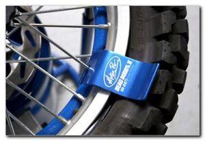 Motion-Pro-Bead-Buddy-II-Tyre-Changing-Tool-MX-Motorbike-KTM-Yamaha-Honda-Suzuki
