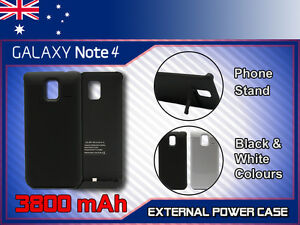 Power-Bank-Charger-Battery-Case-for-Samsung-Note-4-Note-3-Note-2-S5-iPhone-5C