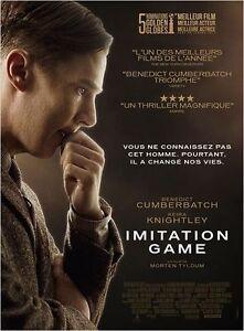 Affiche-120x160cm-IMITATION-GAME-2015-Benedict-Cumberbatch-Keira-Knightley