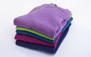10 Steps in Hand Cleaning a Cashmere Sweater