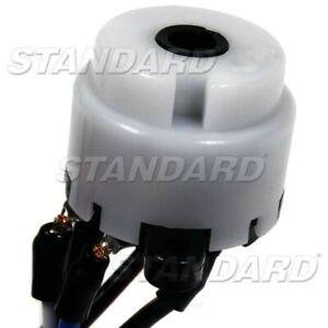 Ignition Starter Switch Standard US-88