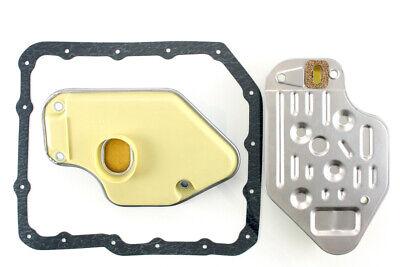 745174 Pioneer 745174 Auto Trans Filter Kit Transmission Filter
