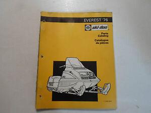 yasebanafsh.ir Auto Parts and Vehicles Other Repair Manuals ...