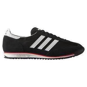 adidas zapatos negros