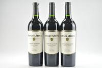 3--bottles 2013 Rodney Strong Cabernet Sauvignon Sonoma County on sale