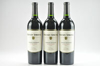 3--bottles 2013 Rodney Strong Cabernet Sauvignon Sonoma County on sale