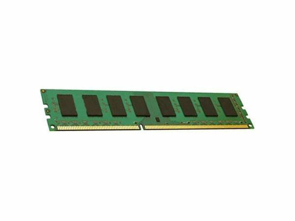 MicroMemory 4GB DDR2-800