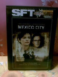 MEXICO-CITY-Eine-toedliche-Jagd-durch-eine-gesetzlose-Stadt-mit-STACY-EDWARDS