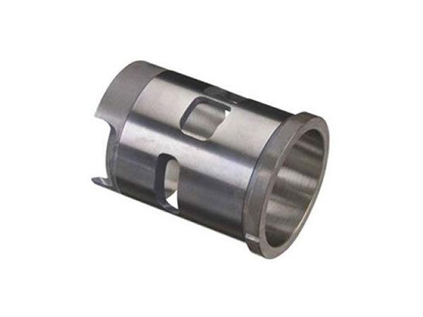 Invincible pour pour pour forcer le groupe à acheter aucune livraison à des prix abordables Chemise De Cylindre - 105HZ a3ca39