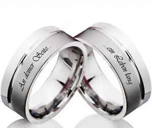 Eheringe-Verlobungsringe-Partnerringe-mit-individueller-Ringe-Lasergravur-E902