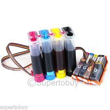 CISS for HP 564 Deskjet 5522 5525 6510 6512 6515 6520 CIS 4-Color
