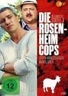 Die Rosenheim-Cops - Staffel 3 (2015)