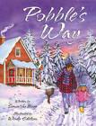 Pobble's Way by Simon van Booy (Paperback, 2010)
