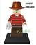 MINIFIGURES-CUSTOM-LEGO-MINIFIGURE-AVENGERS-MARVEL-SUPER-EROI-BATMAN-X-MEN miniatura 35